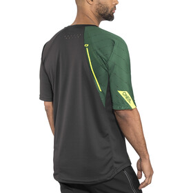 ONeal Pin It Jersey Men black/green